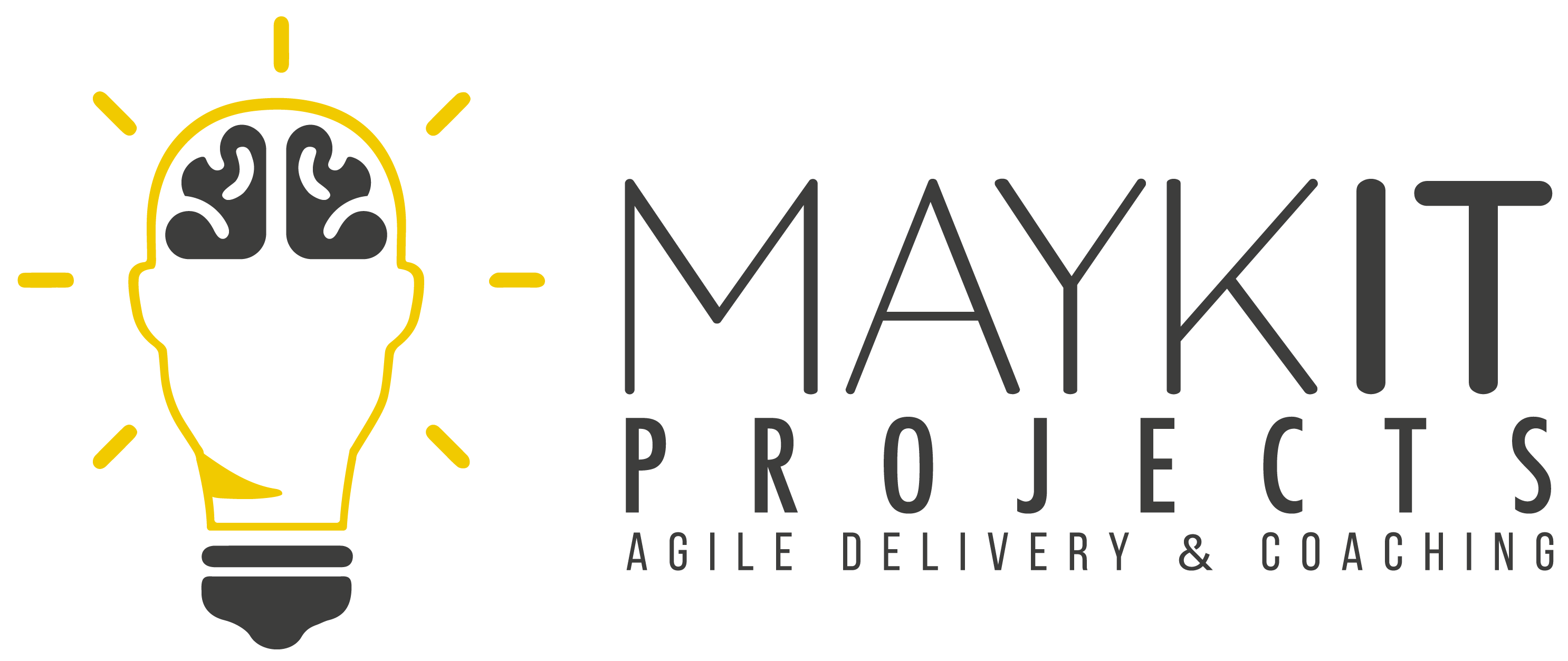 Maykit Projects